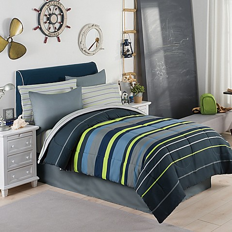 Most Popular Boys Twin Bedding Sets