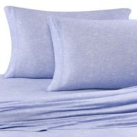 Pure Beech® Jersey Knit Pillowcases
