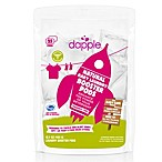 dapple® 25-Count Natural Baby Laundry Booster Pacs in Fragrance-Free