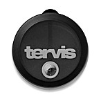 Tervis® 24 oz. Straw Lid in Black