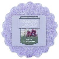 Yankee Candle® Lilac Blossoms Tarts® Wax Melts
