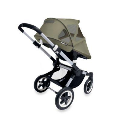 Bugaboo Cameleon Breezy Canopy From Buy Buy Baby