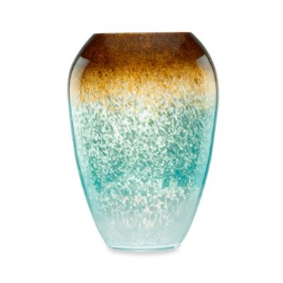 Buy Lenox Vases From Bed Bath Beyond