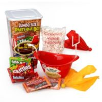 Wabash Valley Farms™ Jumbo Football Party Pack