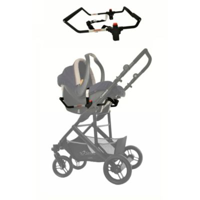 Universal Car Seat Stroller from Buy Buy Baby
