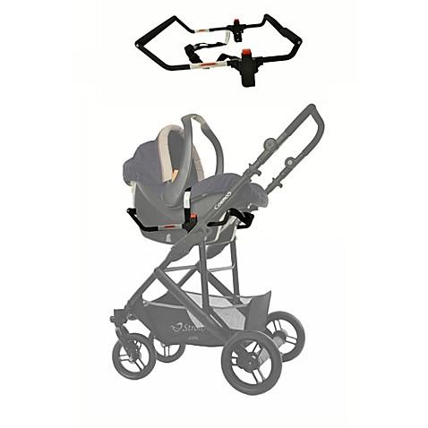 Evenflo Strollers