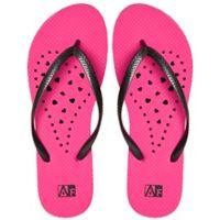 AquaFlops Shower Shoes