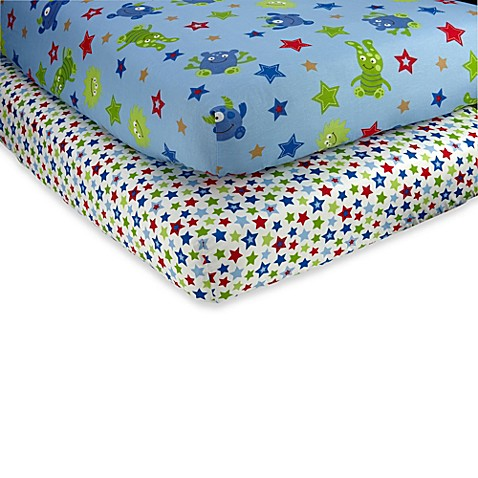 Bassett Baby Cribs