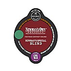 Keurig® K-Carafe™ Pack 8-Count Newman's Own® Organics Special Blend Coffee