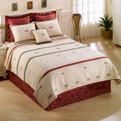 Buy Southwest Design Bedding From Bed Bath Beyond