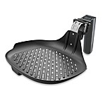 Philips Viva Air Fryer™ Grill Pan