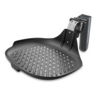 Philips Viva AirFryer™ Grill Pan