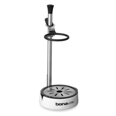 Bodum Pour Over Coffee Maker Bed Bath And Beyond : Bonavita Porcelain Pour Over Coffee Dripper Stand - Bed Bath & Beyond