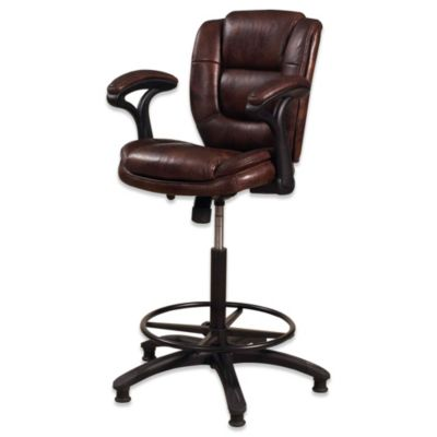 Buy Adjustable Stools From Bed Bath Amp Beyond
