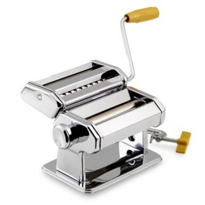 My Perfect Kitchen Pasta Machine Reviews