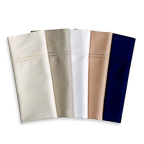 image of Frette At Home Tiber Sheet Set