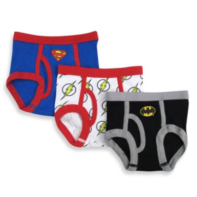 Underwear for Toddlers