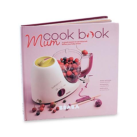 BEABA® Babycook