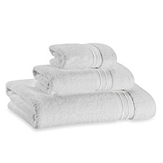 Wamsutta® Hotel Micro-Cotton Bath Towel Collection in White