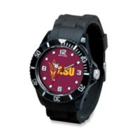 Sparo Arizona State Men's Spirit Watch