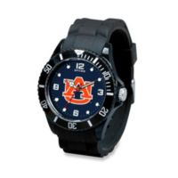 Sparo Auburn University Men's Spirit Watch