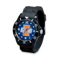 Sparo University of Illinois Men's Spirit Watch