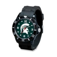 Sparo Michigan State Men's Spirit Watch