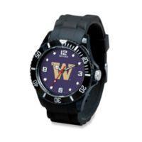 Sparo University of Washington Men's Spirit Watch