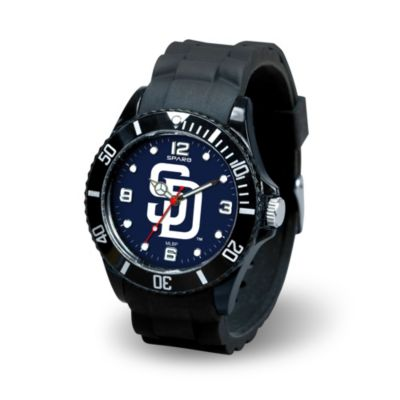 MLB San Diego Padres Men's Spirit Watch