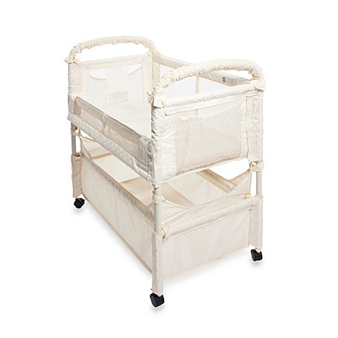 Arms Reach Bassinet