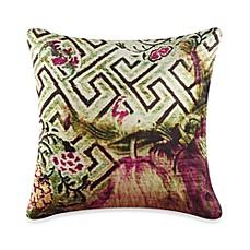 Tracy Porter® Poetic Wanderlust® Bronwyn Reversible Quilt - Bed ... : tracy porter bronwyn quilt - Adamdwight.com
