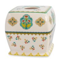 Creative Bath™ Sasha Boutique Tissue Box Cover