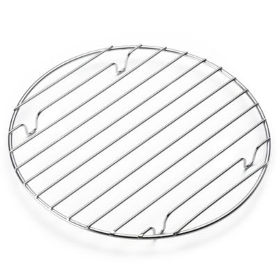 Buy Baking Rack From Bed Bath Amp Beyond