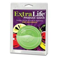 Extra Life® Produce Saver