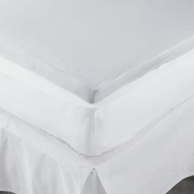 Bed Bath And Beyond Therapedic Mattress Topper