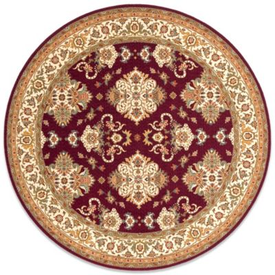 Buy 8 Foot Round Rug From Bed Bath Amp Beyond