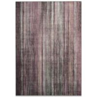 Safavieh Vintage Ombre 8-Foot x 11-Foot 2-Inch Area Rug in Charcoal