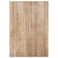 "Safavieh Vintage Ombre 2'7"" x 4' Accent Rug in Caramel"
