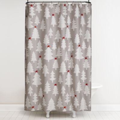 Swing Arm Curtain Rod Walmart Fun Shower Curtains