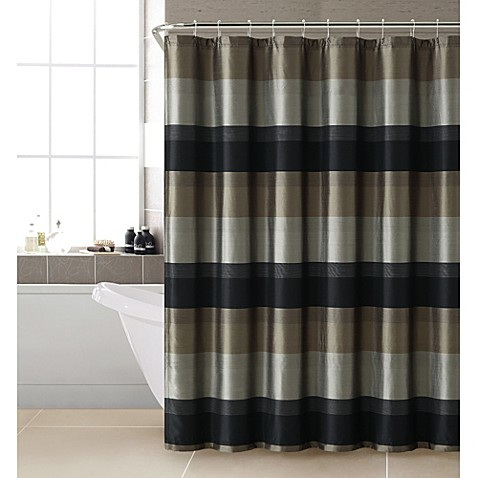 hudson shower curtain bed bath amp beyond shower curtains shower curtain tracks bed bath amp beyond