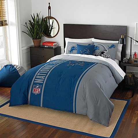 shop bed and bath c.