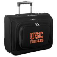 USC 14-Inch Laptop Overnighter