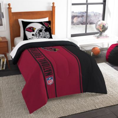 Buy Cardinals Bedding from Bed Bath & Beyond