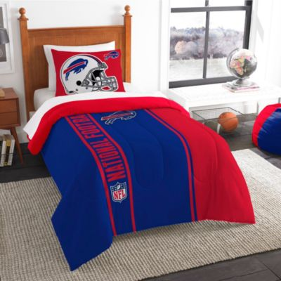 buy nfl bedding sets from bed bath & beyond