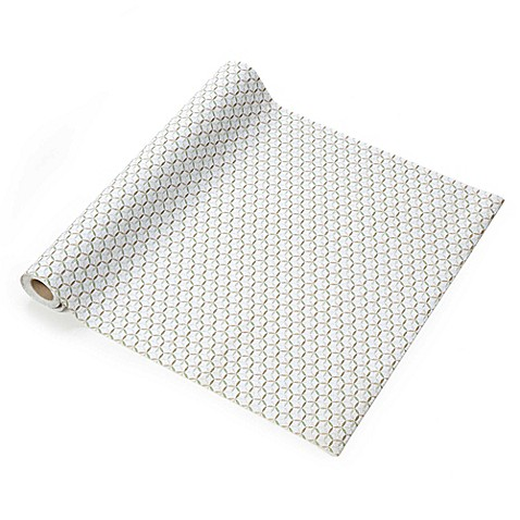 Buy Con-Tact® Grip Prints Non-Adhesive Shelf Liner in