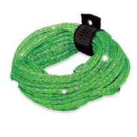 Bling 2 Rider Tube Rope