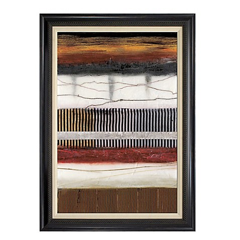 tapestry wall art bed bath beyond. Black Bedroom Furniture Sets. Home Design Ideas