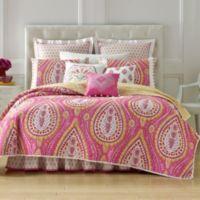 Dena™ Home Camerina King Pillow Sham