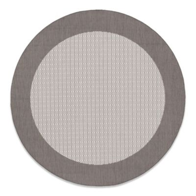 buy white round rug from bed bath  beyond, round white rug 6', white round rug, white round rug 8'