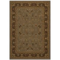 Momeni Royal 2-Foot x 3-Foot 3-Inch Rug in Slate